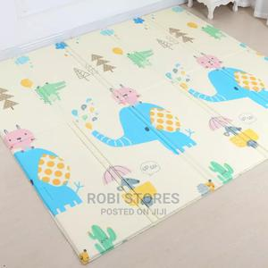 Foldable Baby Mat | Babies & Kids Accessories for sale in Kampala