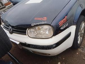 Volkswagen Golf 2000   Cars for sale in Kampala