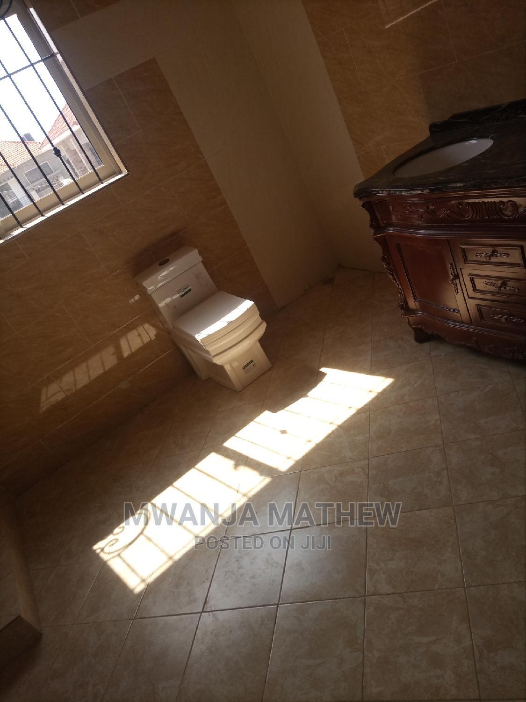 Archive: 1bdrm Bungalow in Kireka Estate, Kampala for Rent