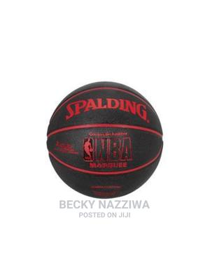 Spalding Basketball   Sports Equipment for sale in Kampala