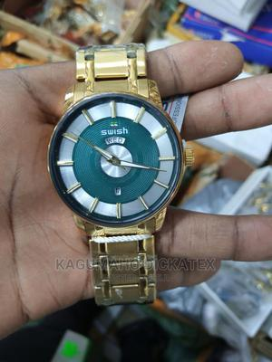 Swish Ladies Watch | Watches for sale in Kampala