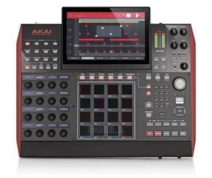 Studio Sale! TECHNICS 1200/Genelec! Akai Mpc X Workstation! | Musical Instruments & Gear for sale in Kampala, Central Division