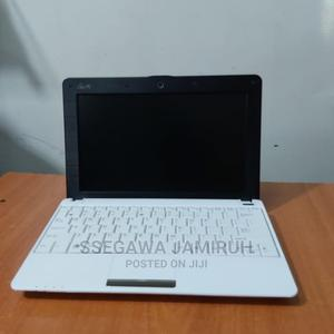 Laptop Asus 2GB Intel Core 2 Duo HDD 250GB   Laptops & Computers for sale in Kampala