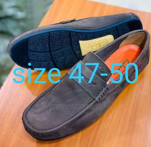 Men's Clarks Original Leather Shoes | Shoes for sale in Kampala
