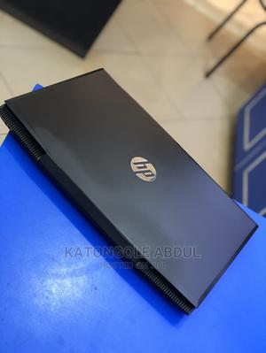 Laptop HP Pavilion 15t 16GB Intel Core I7 HDD 1T | Laptops & Computers for sale in Kampala