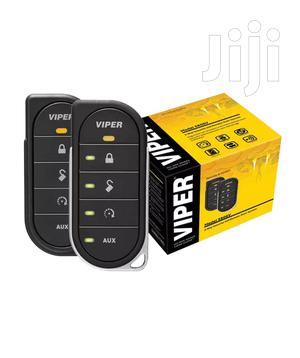 New Viper Car Security Alarm System   Vehicle Parts & Accessories for sale in Kampala