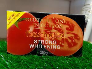 Glutathione | Bath & Body for sale in Western Region, Hoima