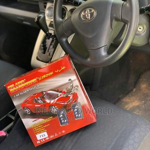 New Genuine Car Alarms   Vehicle Parts & Accessories for sale in Kampala