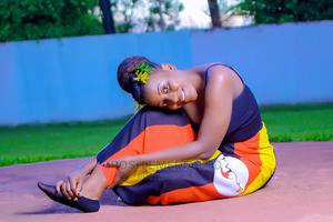 Photoshoots (Singles)   Photography & Video Services for sale in Kampala