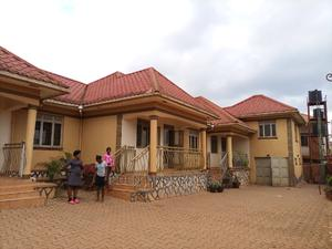 1bdrm Bungalow in Namugongo, Kampala for Rent | Houses & Apartments For Rent for sale in Kampala