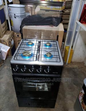 50by50cm Full Gas Globalstar Cookers | Kitchen Appliances for sale in Kampala