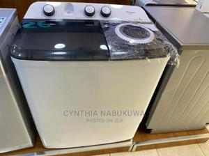 Washing Machine | Home Appliances for sale in Kampala, Central Division