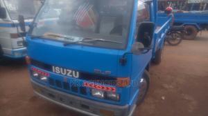 Newly Imported Isuzu Tipper Elf on Sale | Trucks & Trailers for sale in Kampala
