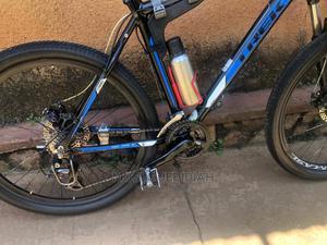 Trek 3700 Off-Road Bike | Sports Equipment for sale in Kampala