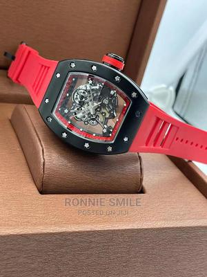 Richard Mille   Watches for sale in Kampala