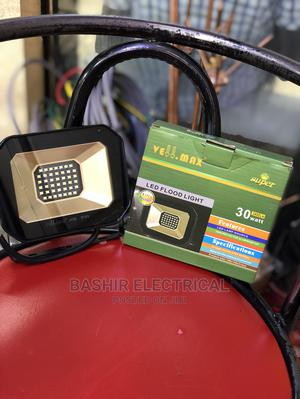 30wts Flood Light   Home Accessories for sale in Kampala