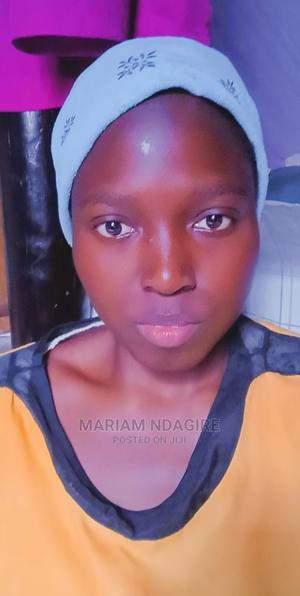 I Am A Private Tutor In Search Of A Job | Teaching CVs for sale in Kampala