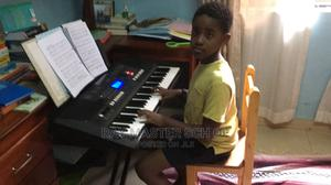 Online and Home Music Training | Classes & Courses for sale in Western Region, Kibaale