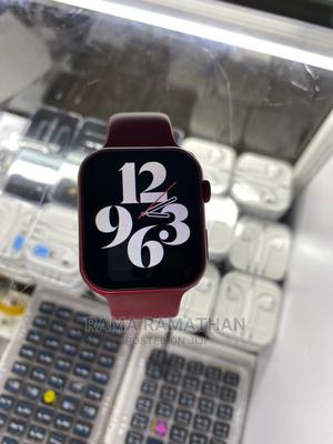 Series 6 Watch | Smart Watches & Trackers for sale in Kampala