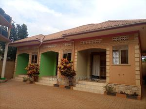 1bdrm Bungalow in Kira, Kampala for Rent | Houses & Apartments For Rent for sale in Kampala