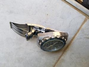 Tag Heuer Formula 1 Caubre 16 Wrist Watch | Watches for sale in Kampala
