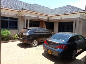 1bdrm House in Kira Town, Kampala for Rent | Houses & Apartments For Rent for sale in Kampala