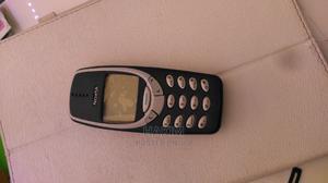 Nokia 3310 Black | Mobile Phones for sale in Kampala