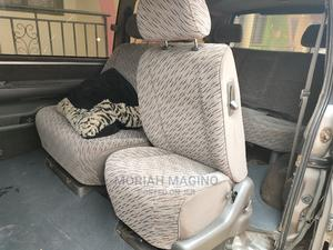 Hiace Supercustom   Buses & Microbuses for sale in Kampala, Central Division