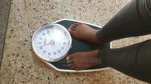 Special High End Weight Machine Mechanical Bathroom Scale   Sports Equipment for sale in Kampala