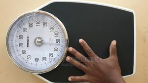 Direct Sales Service Offered by Bathroom Scale Supplier | Home Appliances for sale in Kampala, Central Division