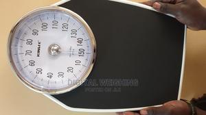 Leading Popular Seca Brand Body Weight Machine   Sports Equipment for sale in Kampala
