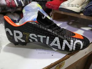 Soccer Boots | Sports Equipment for sale in Kampala