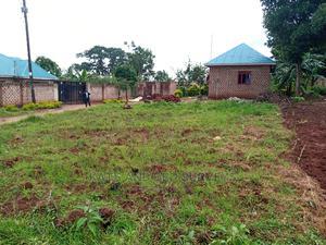Plots, Land At Bombo Bajjo Town, Fo Kats & DEO SURVEYS LTD   Land & Plots for Rent for sale in Wakiso