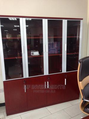 Book Shelf | Furniture for sale in Kampala, Central Division