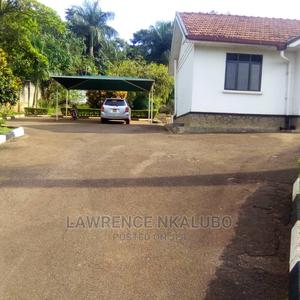 Furnished 4bdrm Maisonette in Mbuya, Kampala for Rent | Houses & Apartments For Rent for sale in Kampala