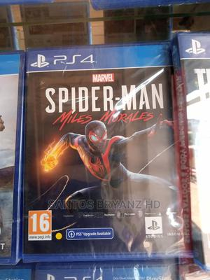 Spider Man | Video Games for sale in Kampala, Central Division