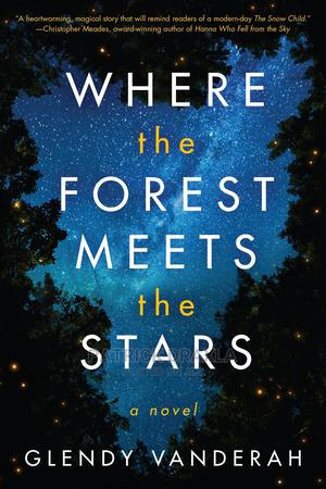 Where the Forest Meets the Stars   Books & Games for sale in Kampala, Makindye