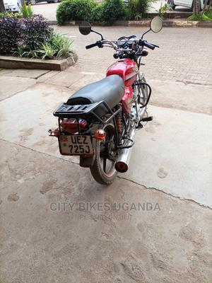 Hunter Cruiser 250cc 2019 Pink | Motorcycles & Scooters for sale in Nothern Region, Gulu