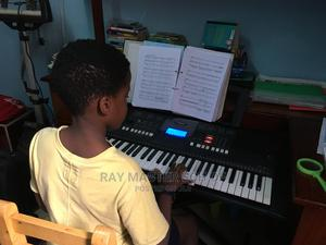 Online and Home Private Music Training | Classes & Courses for sale in Kampala, Rubaga