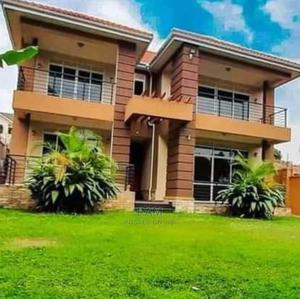 4bdrm Duplex in Bugolobi, Kampala for Rent | Houses & Apartments For Rent for sale in Kampala