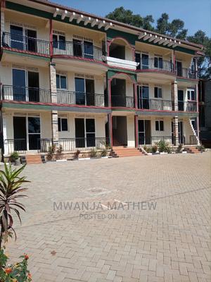 1bdrm Apartment in Kireka Estate, Kampala for Rent | Houses & Apartments For Rent for sale in Kampala