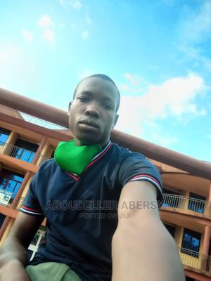 Mobile Money Attendant   Other CVs for sale in Wakiso, Nsangi