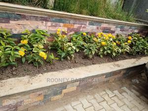 Aczora Hybrid | Garden for sale in Kampala
