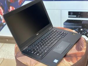 Laptop Dell Latitude 12 E7270 8GB Intel Core I5 SSD 256GB | Laptops & Computers for sale in Wakiso, Kakiri