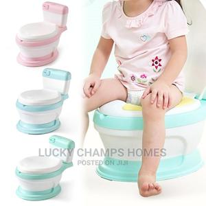 Baby Potty | Baby & Child Care for sale in Kampala