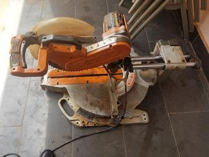 Radial Arm Saw | Hand Tools for sale in Eastern Region, Jinja