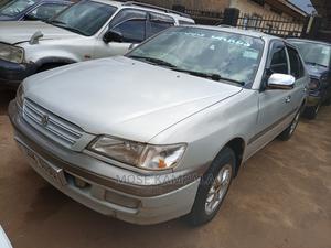 Toyota Premio 2001 1.8 AWD Silver | Cars for sale in Kampala