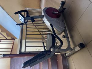 Recumbent Bikes   Sports Equipment for sale in Kampala, Central Division