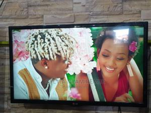 """LG 32""""Inches Digital Tv 