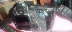 Canon 5d Mark Ii   Photo & Video Cameras for sale in Kampala, Kawempe